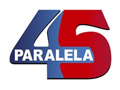logo 51 3254