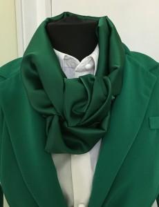 UniformeBucatari.ro - Croitorie uniforma receptioner la comanda